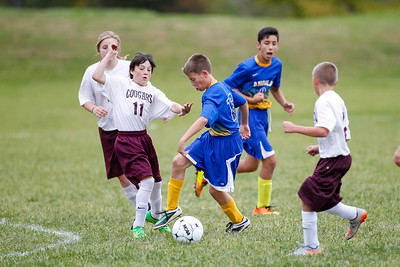 AMS Soccer at CN 20151013-0047