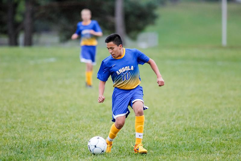 AMS Soccer at CN 20151013-0152