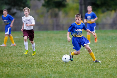 AMS Soccer at CN 20151013-0095