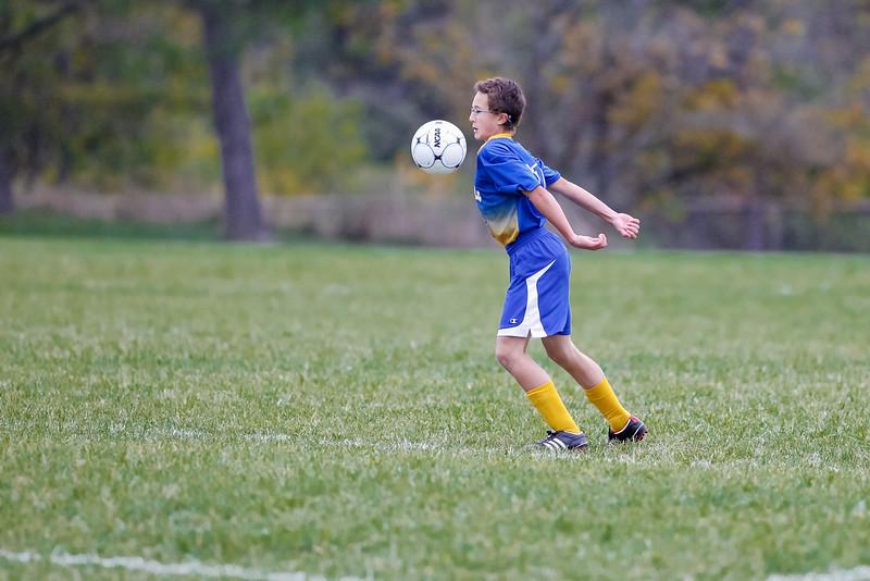 AMS Soccer at CN 20151013-0136