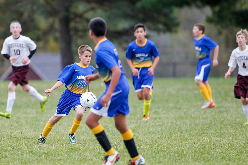 AMS Soccer at CN 20151013-0091