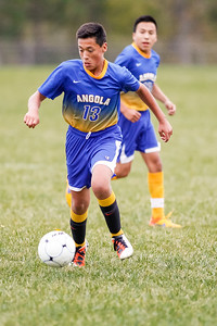 AMS Soccer at CN 20151013-0189