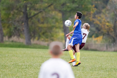 AMS Soccer at CN 20151013-0158