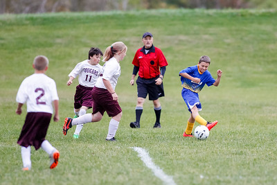 AMS Soccer at CN 20151013-0052