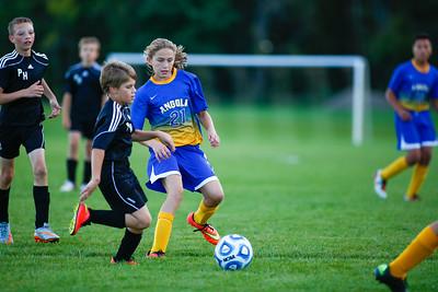 AMS Soccer vs PH 20150930-0501