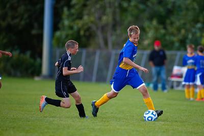 AMS Soccer vs PH 20150930-0578
