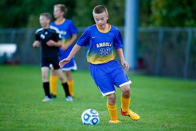 AMS Soccer vs PH 20150930-0580