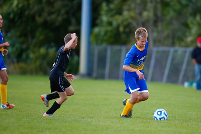 AMS Soccer vs PH 20150930-0577