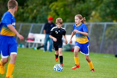 AMS Soccer vs PH 20150930-0518