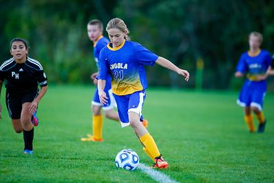 AMS Soccer vs PH 20150930-0527