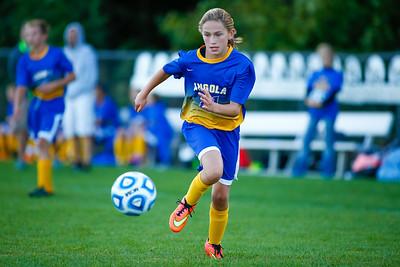 AMS Soccer vs PH 20150930-0605
