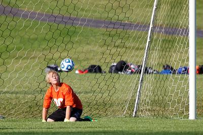 AMS Soccer vs Westview 20150921-0248