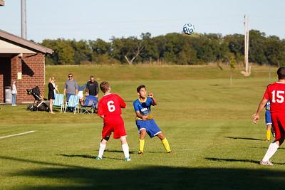 AMS Soccer vs Westview 20150921-0280