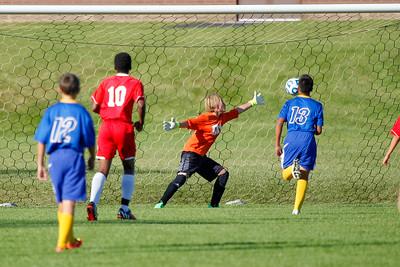 AMS Soccer vs Westview 20150921-0053