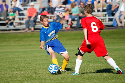 AMS Soccer vs Westview 20150921-0263