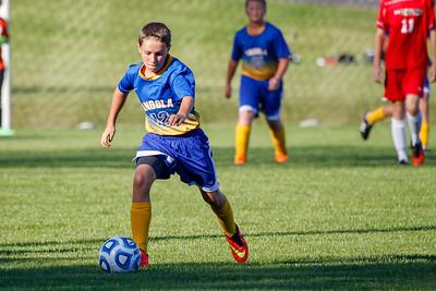 AMS Soccer vs Westview 20150921-0136