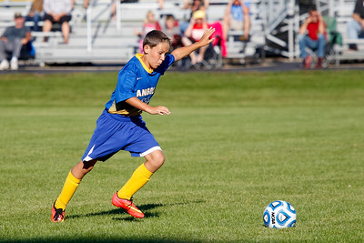 AMS Soccer vs Westview 20150921-0173