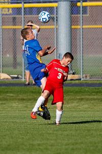 AMS Soccer vs Westview 20150921-0227