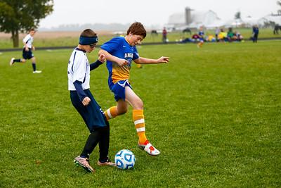 AMS Soccer NECC 2016-0042