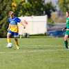 AMS Soccer NECC 2016-1676