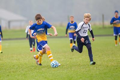 AMS Soccer NECC 2016-0193
