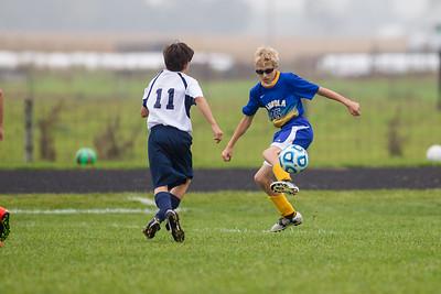 AMS Soccer NECC 2016-0108