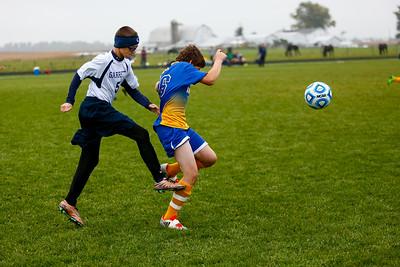 AMS Soccer NECC 2016-0043
