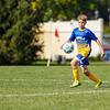 AMS Soccer NECC 2016-1674