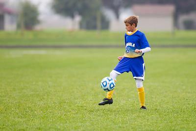AMS Soccer NECC 2016-0202
