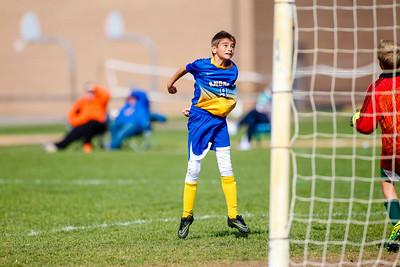 AMS Soccer NECC 2016-1642