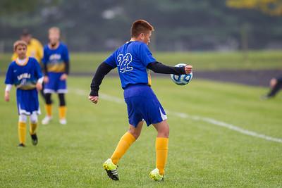 AMS Soccer NECC 2016-0212