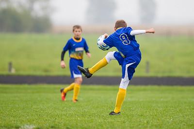 AMS Soccer NECC 2016-0119