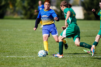 AMS Soccer NECC 2016-1679