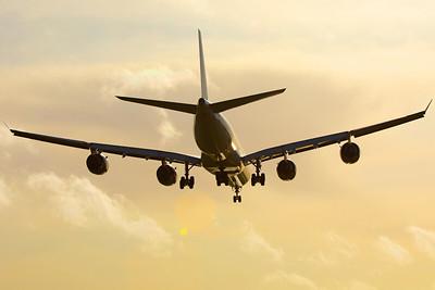 Maleth-Aero Airbus A340-642 9H-PGS 11-2-19