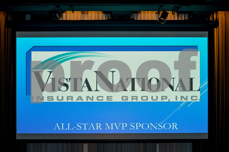 00002122020 CondoWash All-Star Event