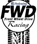 FWD Logo