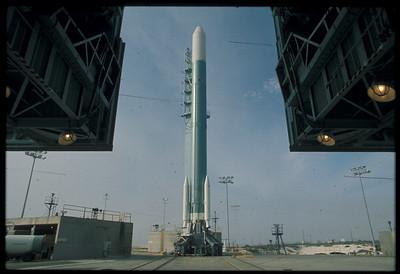 011 Launch
