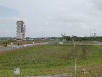 012 506 Launch