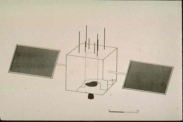 P3D R Jansson Structure 1