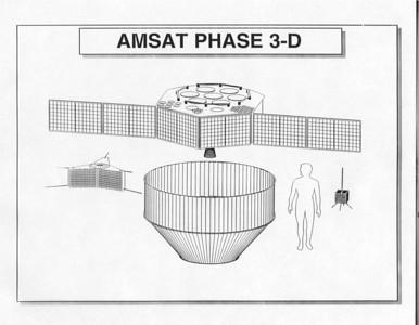 P3D R Jansson Structure 2