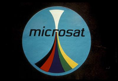 Microsat
