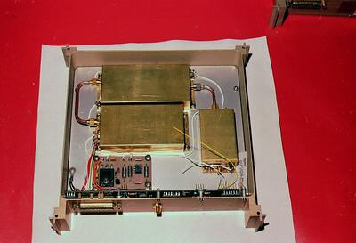 Microsat R Jansson Slides