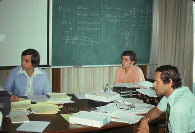 001 Meetings: 02 Technical Meeting July 78