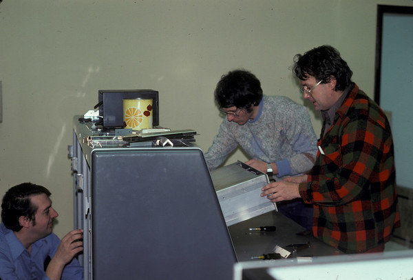 003 GSFC Lab 78-79
