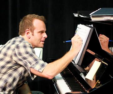 HERO The Musical (2011)