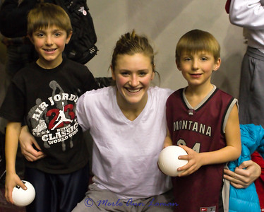 Jessa and two sweet boys
