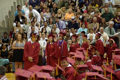 05182010 HFSA -Amys graduation sweetgumphotos com 121