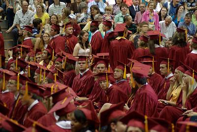 05182010 HFSA -Amys graduation sweetgumphotos com 159