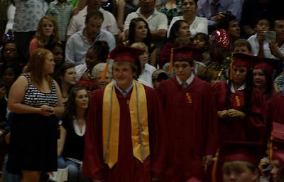 05182010 HFSA -Amys graduation sweetgumphotos com 150