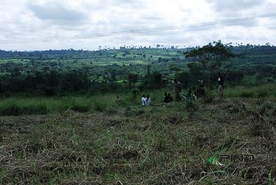BENIN EDO STATE